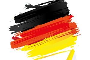 Die deutsche Wettbewerbszentrale hat offiziell das Recht, gegen Verstöße vorzugehen.