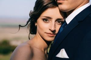 GEMA-Gebühren: Sogar eine Hochzeit kann diese erfordern, wenn nicht alle Gäste das Brautpaar persönlich kennen.