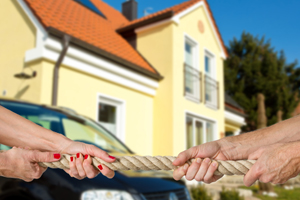 Abmahnung Wegen Störung Des Hausfriedens Infos Muster