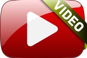 GEMA-Sperren auf YouTube gehören mittlerweile der Vergangenheit an.
