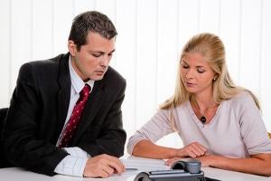 Ein Anwalt für Arbeitsrecht in Heidelberg ist ein kompetenter Berater.