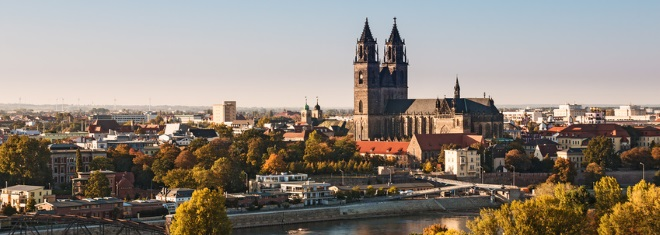 Hier finden Sie den passenden Anwalt für Arbeitsrecht in Magdeburg!