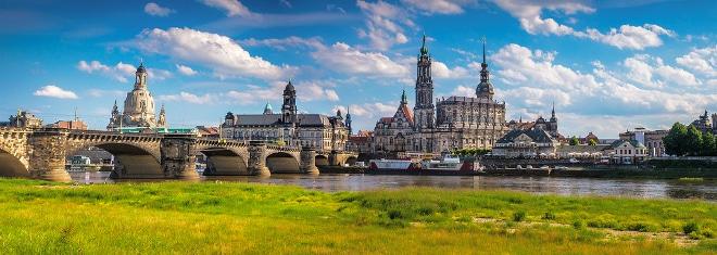 Hier finden Sie den passenden Anwalt für Arbeitsrecht in Dresden!