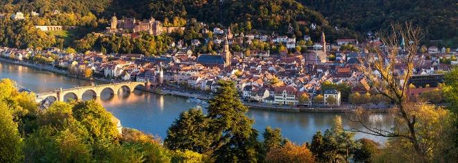 Hier finden Sie den passenden Anwalt für Arbeitsrecht in Heidelberg!