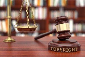 Ein Rechtsanwalt für Urheberrecht in Magdeburg hilft Ihnen bei Urheberrechtsverstößen.