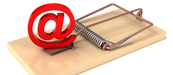 Double-Opt-In beim Newsletter