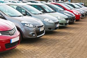 Eine eingeschränkte Herstellergarantie kann verschiedene Produkte betreffen.