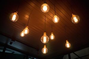 Eine eingeschränkte Preisgarantie kommt oft in Bezug auf Energiekosten zum Tragen.