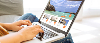 Altersprüfung im Online-Shop?