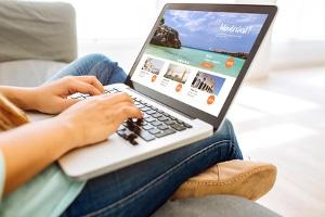 Eine Garantie ist im Online-Shop von der Gewährleistung zu unterscheiden.