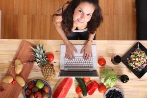 Oft ist ein Garantieanspruch beim Online-Shop-Erwerb vorhanden.