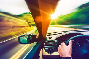 Gewährleistung gilt beim Auto, das neu gekauft wurde, aber Mängel aufweist, wie auch bei anderen Produkten.