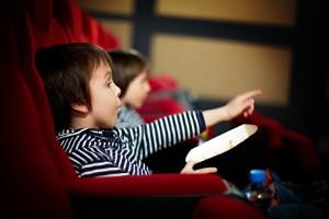 Aktuelle Kinofilme im Stream: Legal ist ein solches Angebot in keinem Fall.