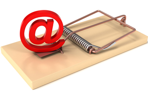 Nicht nur beim Newsletter kommt das Double-Opt-in-Verfahren zum Einsatz, auch bei genereller E-Mail-Werbung.