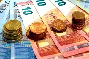 Durch eine Preisgarantie können Verbraucher echtes Geld sparen.