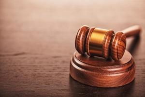 Damit eine Zufriedenheitsgarantie rechtlich problem los ist, müssen Anbieter einiges beachten.