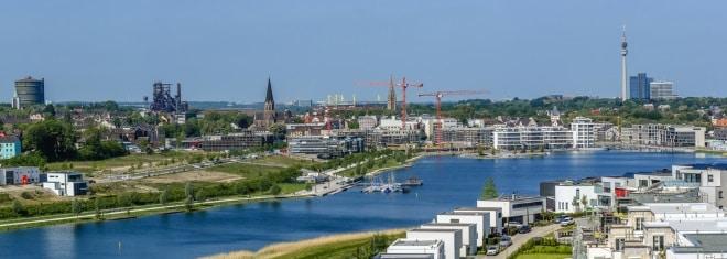 Bei Streitigkeiten können Sie sich einen Anwalt für Arbeitsrecht in Dortmund besorgen.