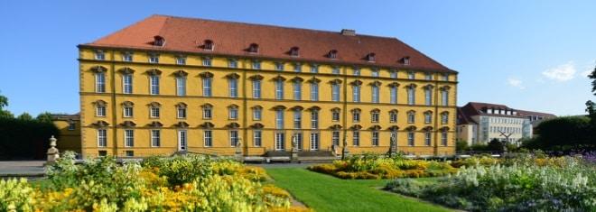 Hier finden Sie den passenden Rechtsanwalt für Arbeitsrecht in Osnabrück.