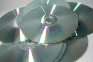 Musik mit JDownloader runterladen: Ob das legal ist, hängt vom jeweiligen Copyright ab.