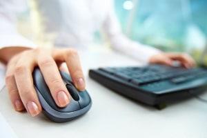 Eine Suchmaschine im Usenet zu benutzen, ist nicht immer kostenfrei, aber kostenlose Angebote gibt es zahlreiche.