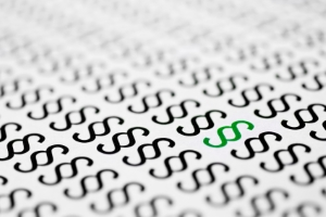 Filesharing-Abmahnung: Eine modifizierte Unterlassungserklärung ist meist sinnvoll.
