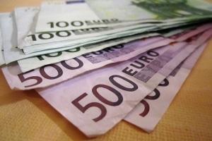 Anwaltskosten für eine modifizierte Unterlassungserklärung können sich bei Abmahnungen lohnen.