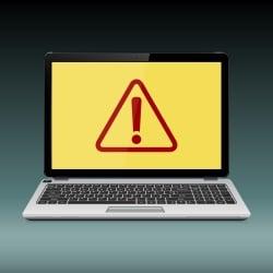 Die Nutzung von FrostWire ist nicht illegal, sofern keine Urheberrechtsverletzung stattfindet.
