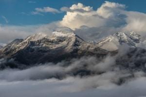In Neuseeland sind nicht nur die Berge atemberaubend. Die Webseite Mega.nz hebt File Hosting in neue Höhen.