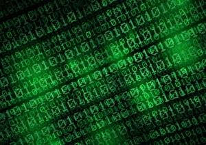 Netload: Aufgrund der Abmahnung wurden Nutzerdaten an die Behörden übergeben.