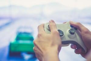 Nintendo kann eine Abmahnung versenden, wenn durch Raubkopien oder Filesharing Rechte verletzt wurden.