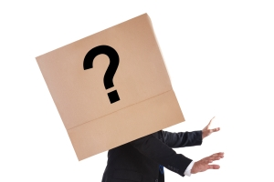 Wann ist bei einem Verstoß gegen die Unterlassungserklärung eine Vertragsstrafe fällig?