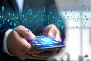 Auch mobil verfügbar: WebTorrent unter Android, iOS und Windows.