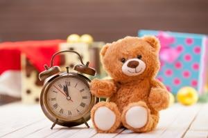 BearShare: Die Zeit von ungeregeltem Filesharing scheint vorbei zu sein.